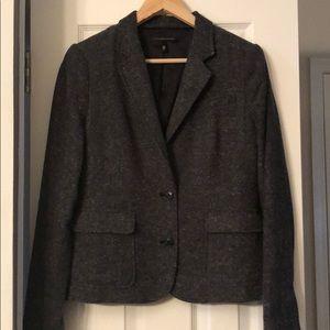 Victoria's Secret Blazer Jacket Suit Coat